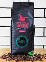Кофе в зёрнах Pelican Rouge Barista, 1 кг (60/40)