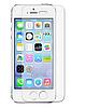 """Защитное Стекло 0.3 mm на iPhone 5S / SE """"GLASS"""", фото 2"""