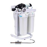 Фильтр для воды KAPLYA KP-RO300-P-NN обратный осмос высокой производительности для кафе, ресторана, бара