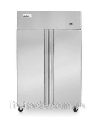 Шкаф морозильный Hendi Arktic 233 139, фото 2