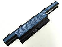 Аккумулятор для ACER AS10D31, AS10D61, AS10D75, AS10D81