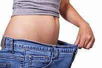 Какие жиросжигатели для женщин лучше?