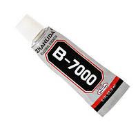 Клей промышленный B7000 3мл для электроники (z01587)