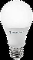 LED лампа Enerlight A65 15W 3000K E27