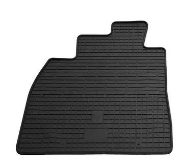 Водительский резиновый коврик для Lexus LX 470 1998-2007 Stingray