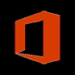 Microsoft Office Standard w Software Assurance OLP (021-05429)