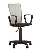 Кресло Новый Стиль JUNIOR GTP PL55 OH//C