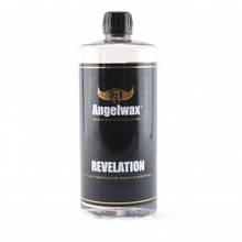 Очиститель коррозийных окислений на дисках и ЛКП Angelwax Revelation ANG58067 1л