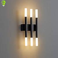 Светодиодный бра светильник 6Вт, LWA241