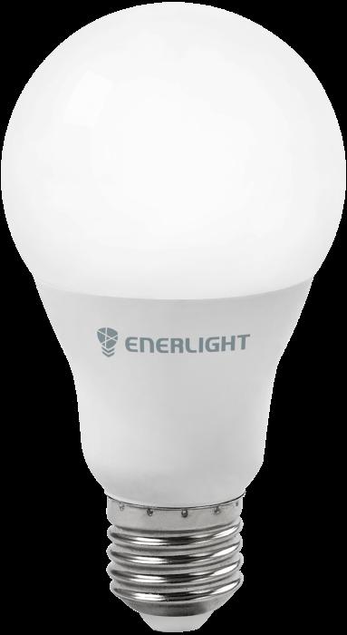 LED лампа Enerlight A65 15W 4100K E27