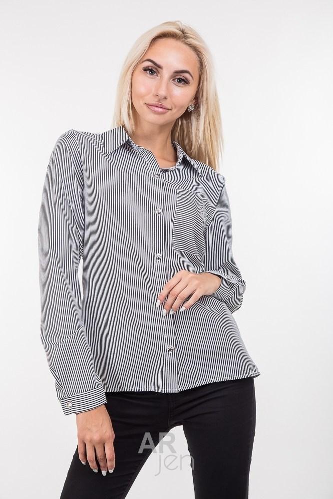 Рубашка 44440
