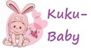 "Интернет-магазин ""Kuku-Baby"""