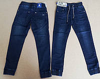 Джинсовые брюки для мальчиков  оптом,Taurus ,134-164 рр., арт. A-191, фото 1