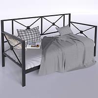 """Диван-кровать """"Тарс"""" 190, 200 х 80, 90 см"""