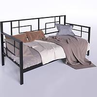 """Диван-кровать """"Эсфир"""" 190, 200 х 80, 90 см"""