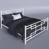 """Кровать двуспальная """"Фавор"""""""