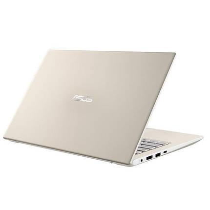 Ноутбук ASUS S330UA-EY067T 13.3FHD AG/Intel i3-8130U/4/128SSD/HD620/W10/Gold, фото 2
