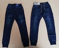Джинсовые брюки для мальчиков оптом, Taurus, 134-164 рр., арт. A-193, фото 1