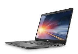 Ноутбук Dell Latitude 5300 13.3FHD AG/Intel i5-8365U/16/512F/int/W10P