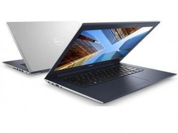 Ноутбук Dell Vostro 5471 14FHD AG/Intel i5-8250U/8/256F/R530-2/Lin/Silver
