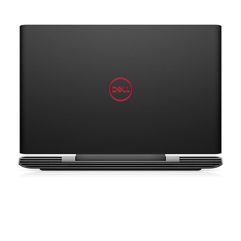 Ноутбук Dell G5 5587 15.6FHD IPS/Intel i9-8950HK/16/1000+256F/NVD1060-6/Lin