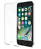 """Защитное Стекло 0.3 mm на iPhone 7 / 8 """"GLASS"""", фото 2"""
