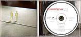 Музичний сд диск AIR Pocket symphony (2007) (audio cd), фото 2