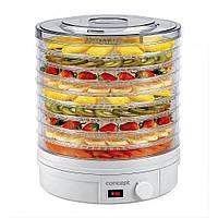 Сушка  для овощей и фруктов  Concept SO1020