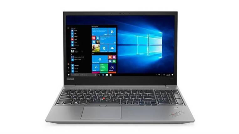 Ноутбук Lenovo ThinkPad E580 15.6FHD IPS AG/Intel i5-8250U/8/256F/W10P/Black, фото 2