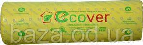 Утеплювач - Шумоізоляція мінеральна Ecover 10000х1200х50 мм
