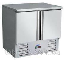 Холодильный стол SARO VIVIA S 901