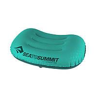 Подушка надувна Sea To Summit Aeros Ultralight Pillow Regular
