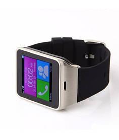 Smart watch GV18 умные часы (NA451)