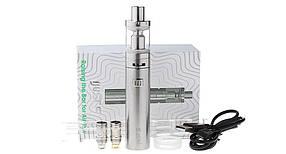 Електронна сигарета IJUST S 3000 mah Полный комплект (BS31)