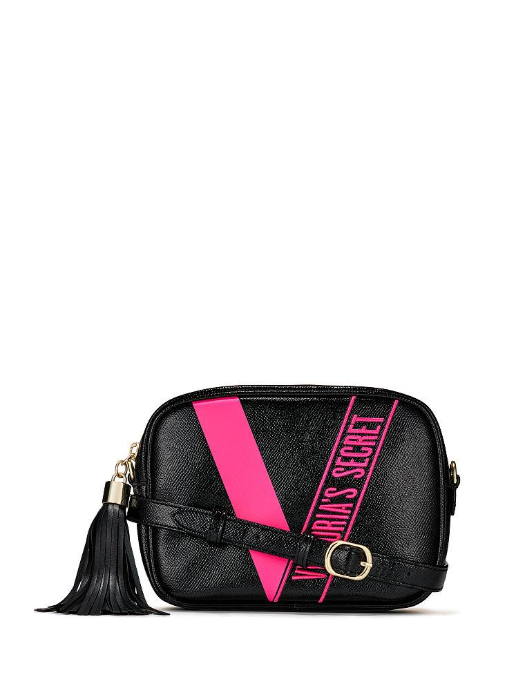 2 в 1! Сумочка Victoria's Secret через плечі або поясна сумка