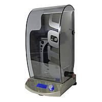 Цифровой маятниковый твердомер TQC SP0500, фото 1
