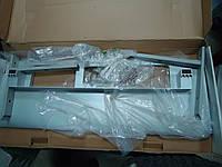 Подставка для плазмы Philips модель SB507320 , фото 1