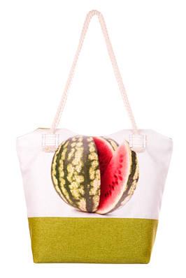 Женская сумка frutti 4