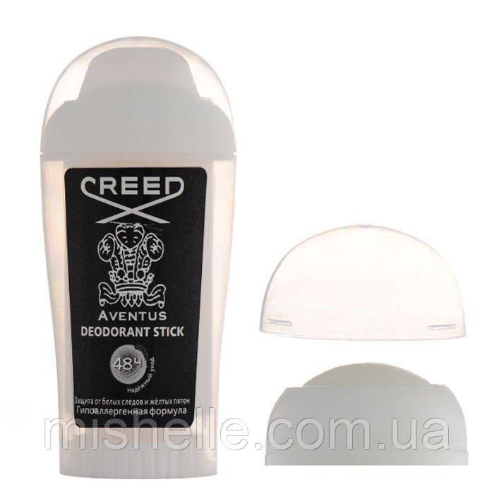 Парфюмированный дезодорант Creed Aventus (Крид Авентус)