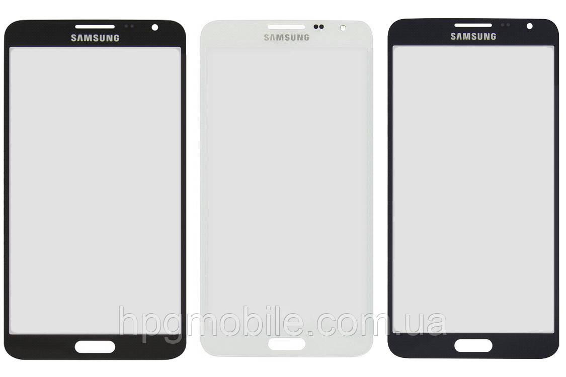 Защитное стекло корпуса для Samsung Note 3 Neo N7502, оригинал