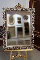Рамка из дерева для оформления зеркал, картин, икон, фотографий от производителя