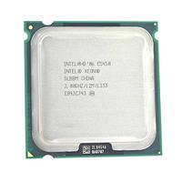 Процессор Intel Xeon E5450 4 ядра 3ГГц LGA 771 (z04021)