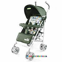 Коляска прогулочная Baby TILLY Rider SB-0002