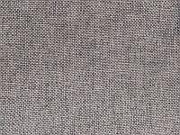 Ткань мебельная обивочная Марс 08 (Т)