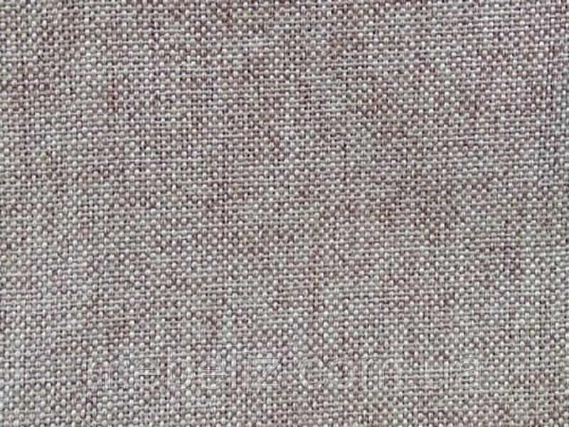 Ткань мебельная обивочная Марс 10 (Т)