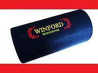 "6"" Активный сабвуфер бочка Winford 200W + Bluetooth, фото 1"