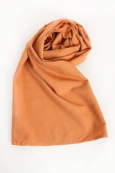 Скатерть-дорожка meradiso 160*50 (DA-PSL 3356_Orange)