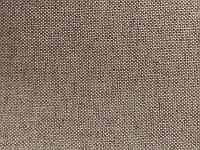 Ткань мебельная обивочная Марс 48 (Т)