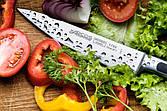 Ножи кованые Arcos серия Clasica