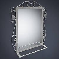 """Зеркало в прихожую """"Хилтон"""""""